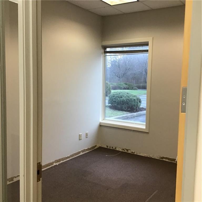 8310 Allison Pointe Boulevard Suite 104 MLS 21702079 Empty photo 8