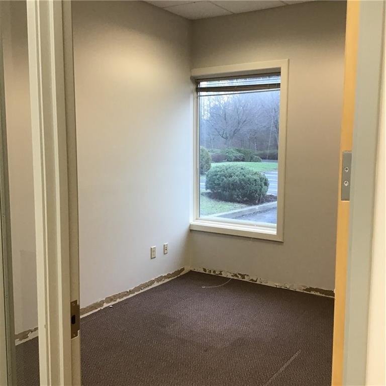 8310 Allison Pointe Boulevard Suite 104 MLS 21702079 Empty photo 9