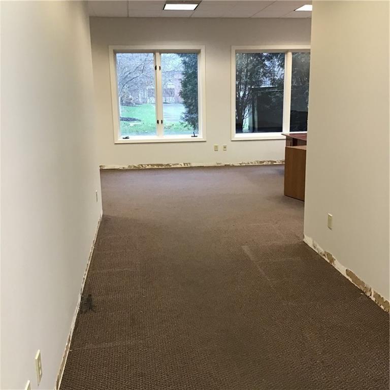 8310 Allison Pointe Boulevard Suite 104 MLS 21702079 Empty photo 10