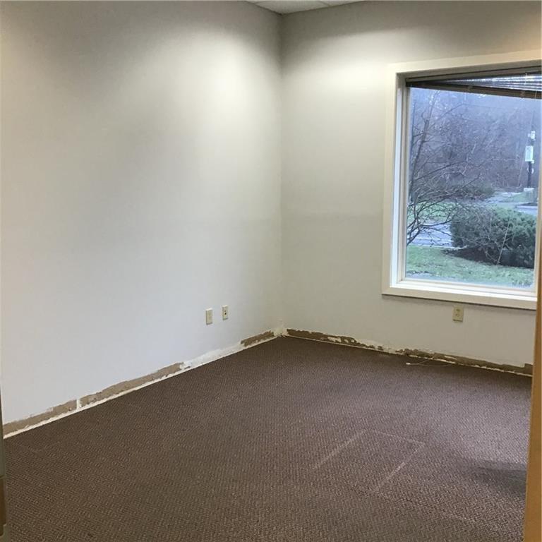 8310 Allison Pointe Boulevard Suite 104 MLS 21702079 Empty photo 11