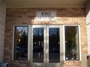 8310 Allison Pointe Boulevard Suite 104 MLS 21702079 Empty photo 1