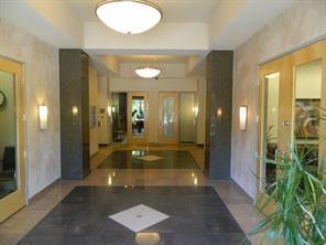 8310 Allison Pointe Boulevard Suite 104 MLS 21702079 Empty photo 2