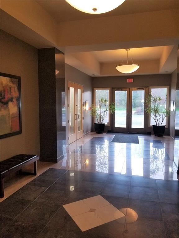 8310 Allison Pointe Boulevard Suite 104 MLS 21702079 Empty photo 3