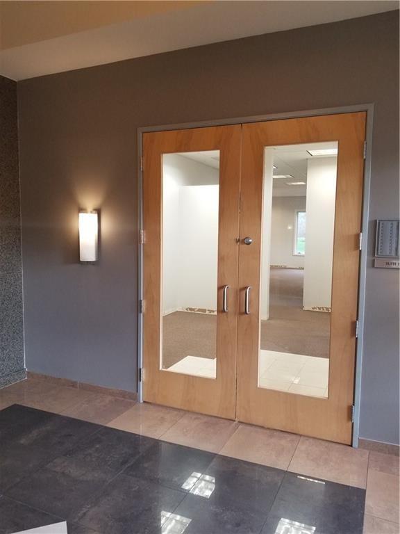 8310 Allison Pointe Boulevard Suite 104 MLS 21702079 Empty photo 4