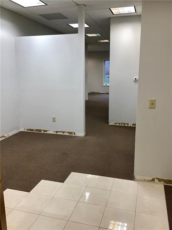 8310 Allison Pointe Boulevard Suite 104 MLS 21702079 Empty photo 6