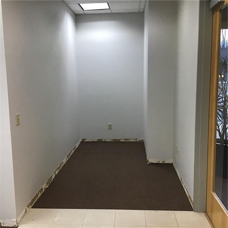 8310 Allison Pointe Boulevard Suite 104 MLS 21702079 Empty photo 7