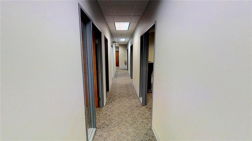 209 E 175 Street MLS 21703384 Empty photo 21