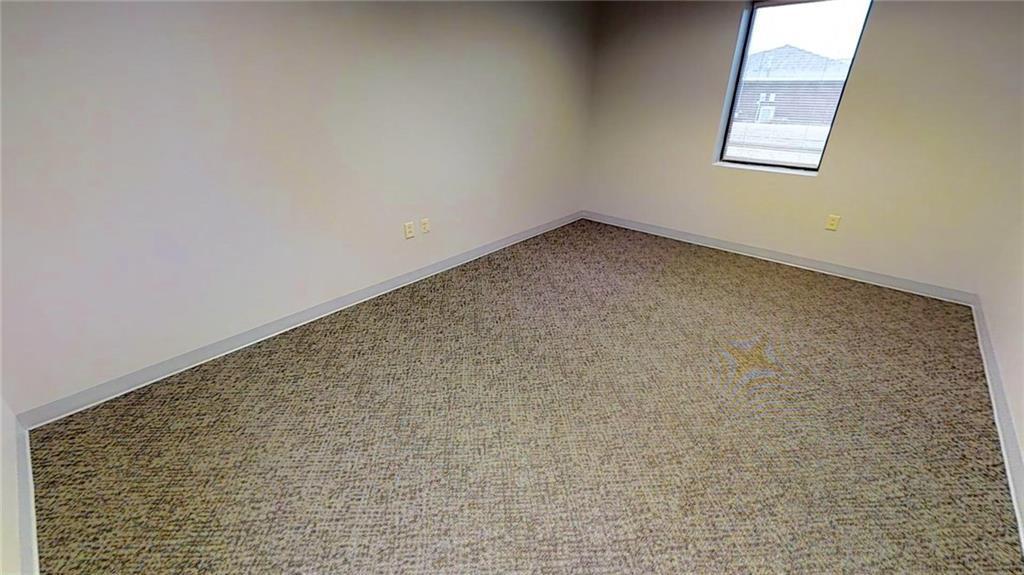 209 E 175 Street MLS 21703384 Empty photo 25