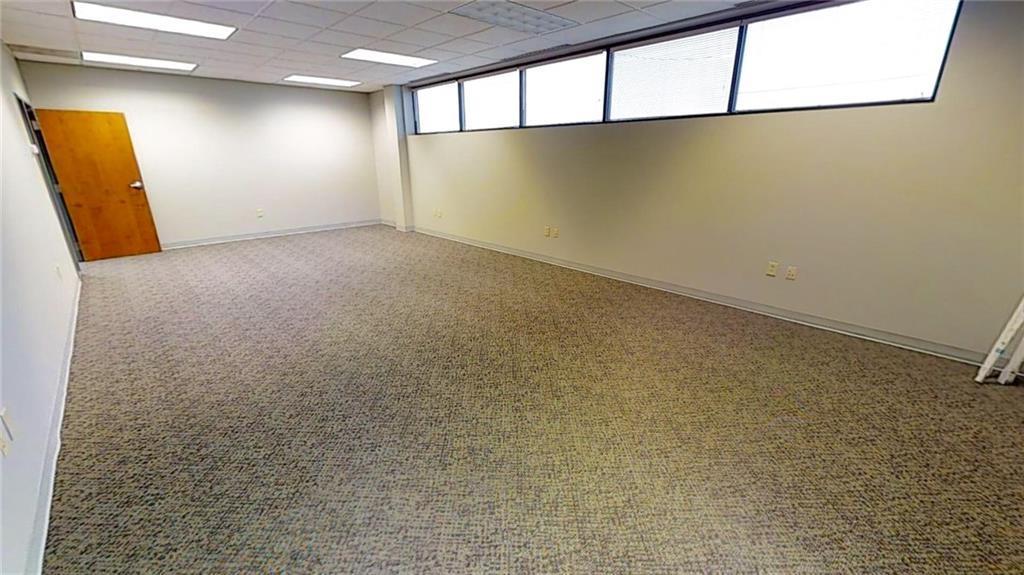 209 E 175 Street MLS 21703384 Empty photo 29