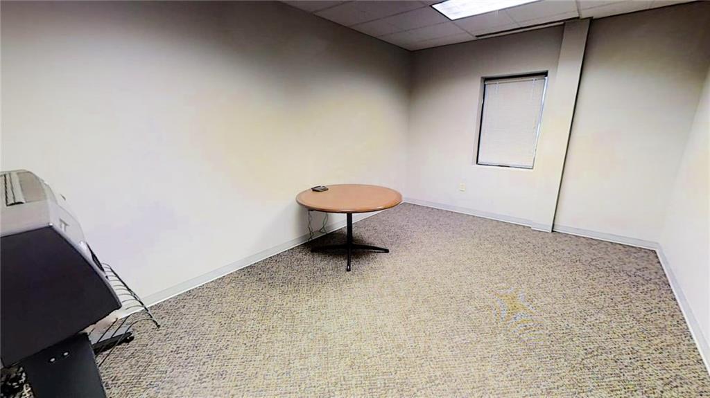 209 E 175 Street MLS 21703384 Empty photo 30