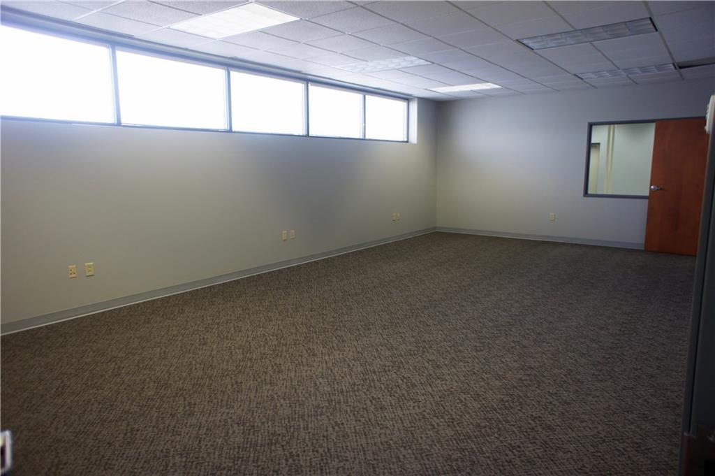 209 E 175 Street MLS 21703384 Empty photo 7