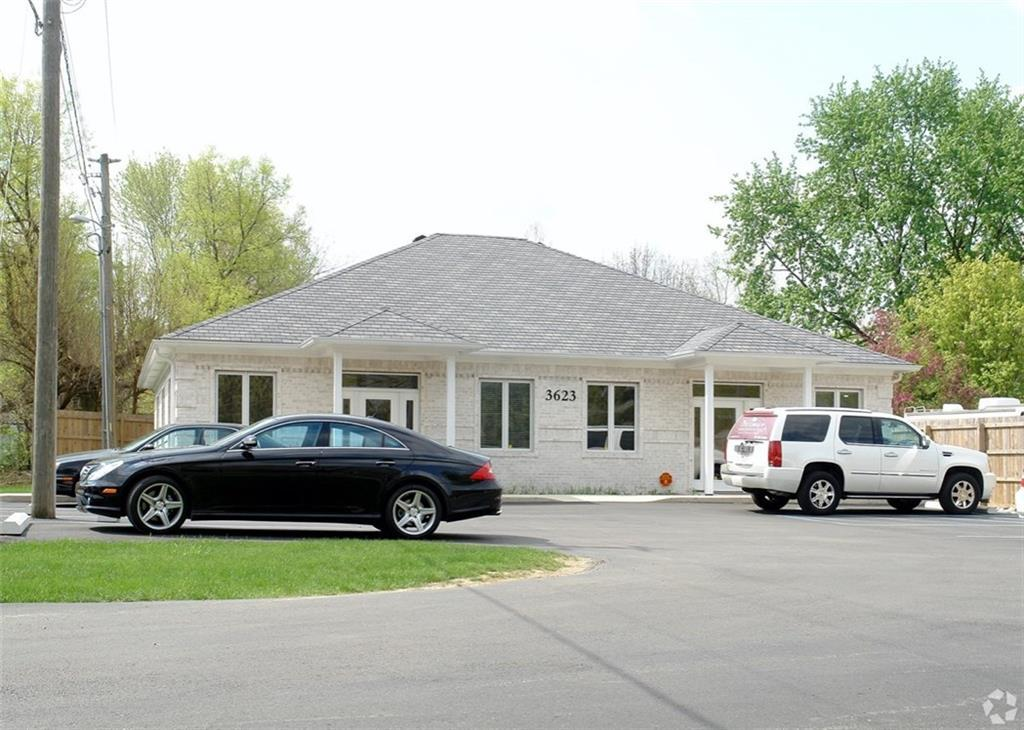 3623 E Southport Road, Indianapolis