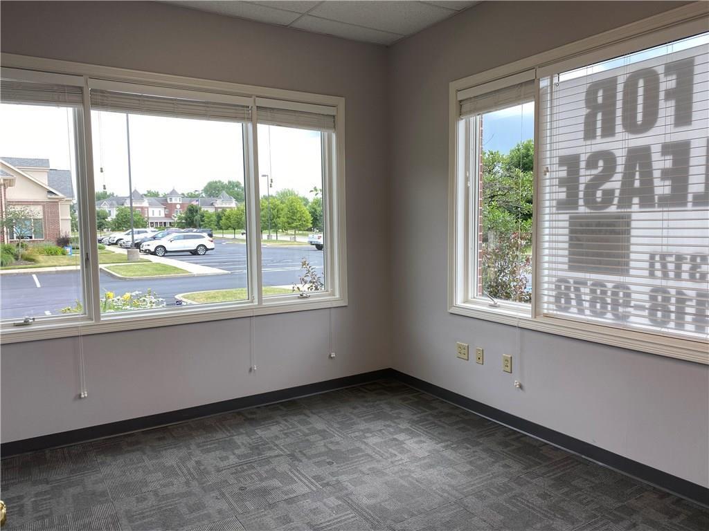 40 Executive Drive E & F MLS 21711269 Empty photo 6