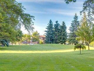 MLS® #A1012690 - 394, 7030 Coach Hill Road Sw in Coach Hill Calgary