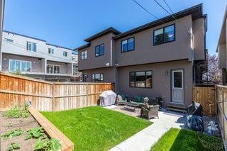 MLS® #A1017293 - 4309 16 Street Sw in Altadore Calgary