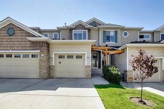 MLS® #A1024922 - 49 Royal Birch Mount Nw in Royal Oak Calgary