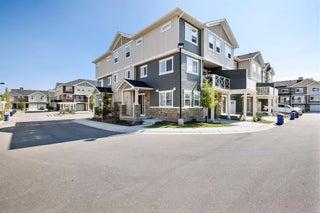 MLS® #A1031494 - 713 Skyview Ranch Grove Ne in Skyview Ranch Calgary