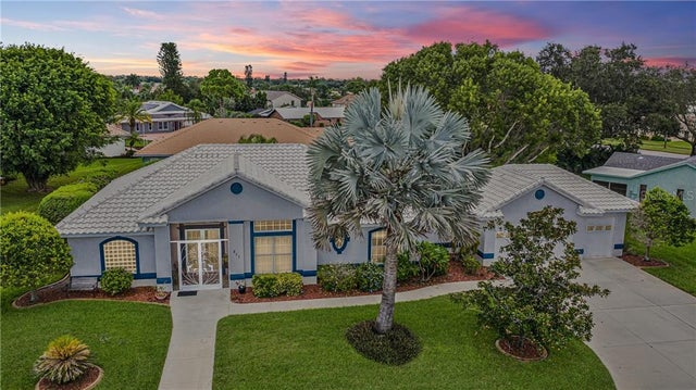 Englewood Isles Homes for Sale   Englewood, FL Real Estate