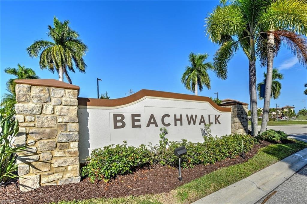 366768893 1 o - Gardens At Beachwalk Condos For Sale