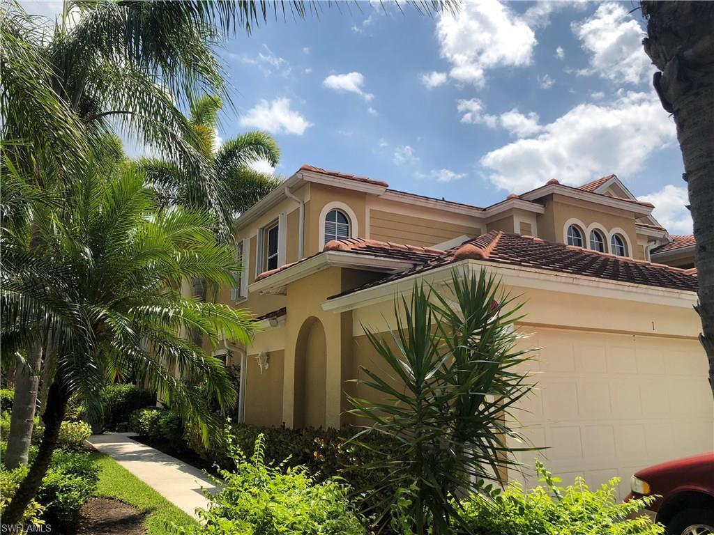 NORTH FORT MYERS Real Estate - View SW FL MLS #218030564 at 13021 Sandy Key Bend 801 in MOODY RIVER ESTATES at MOODY RIVER ESTATES