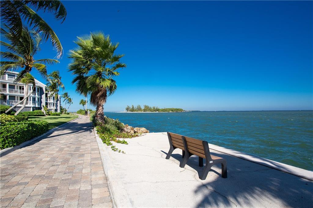 SW Florida Home for Sale - View SW FL MLS Listing #218076008 at 1662 Lands End Village in CAPTIVA, FL - 33924