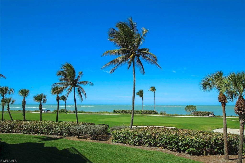 SW Florida Home for Sale - View SW FL MLS Listing #219013772 at 1635 Lands End Village in CAPTIVA, FL - 33924