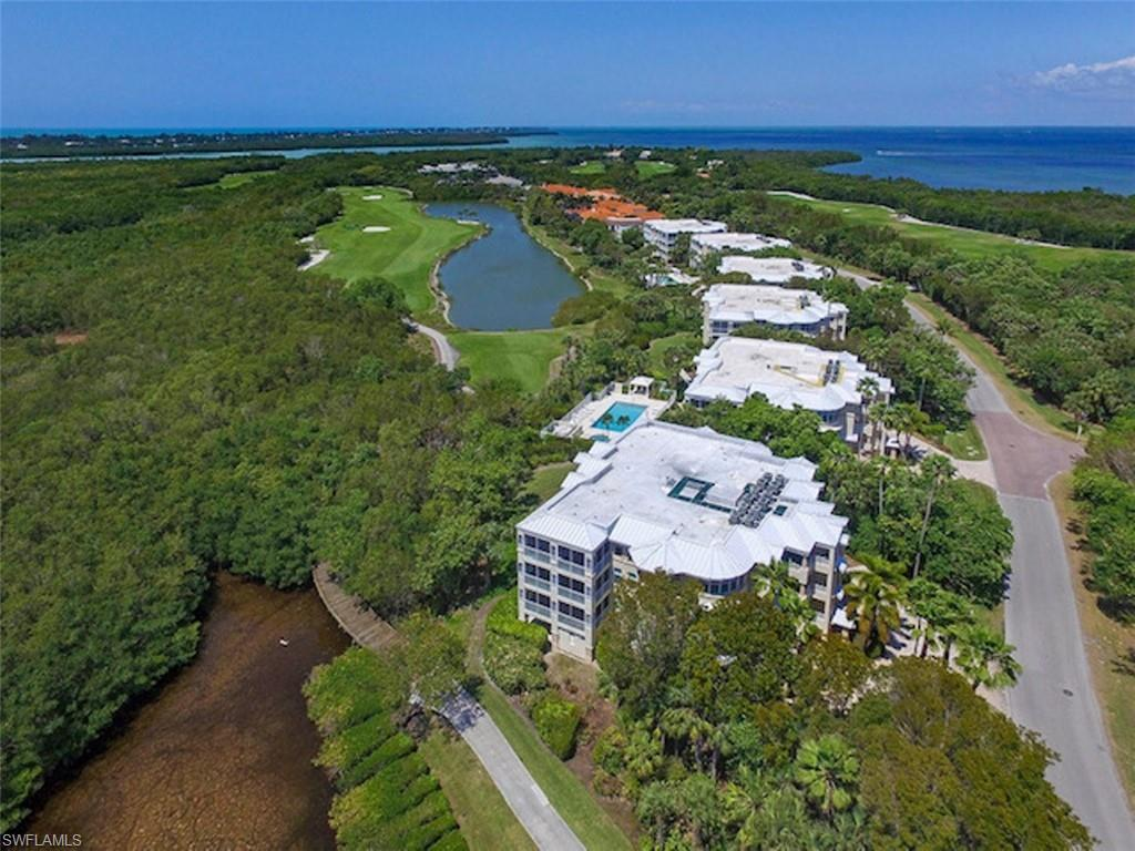 SW Florida Home for Sale - View SW FL MLS Listing #219027225 at 2605 Wulfert Rd 4 in SANIBEL, FL - 33957
