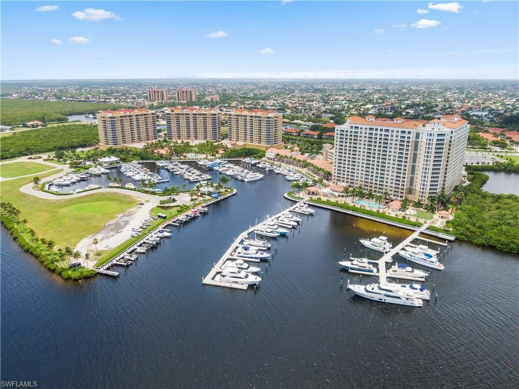 CAPE CORAL Home for Sale - View SW FL MLS #219041859 in TARPON POINT MARINA