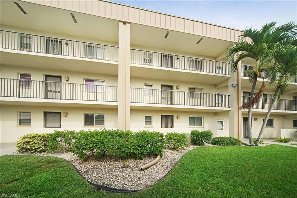 FORT MYERS Home for Sale - View SW FL MLS #219043153 in TRADEWINDS