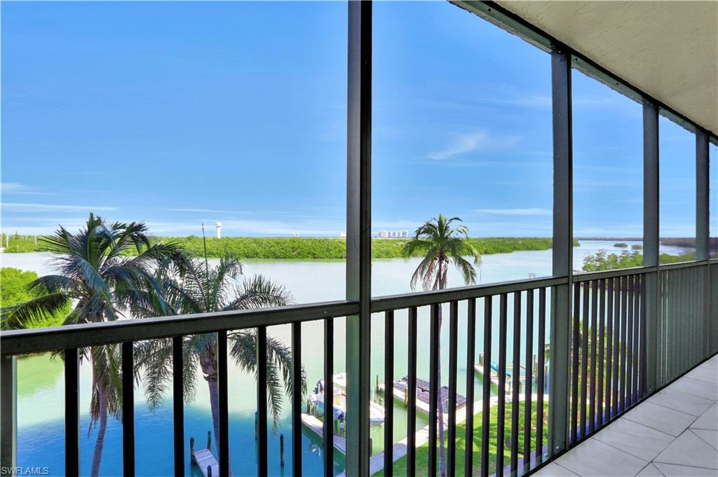 SW Florida Home for Sale - View SW FL MLS Listing #219052534 at 26225 Hickory Blvd 4c in BONITA SPRINGS, FL - 34134