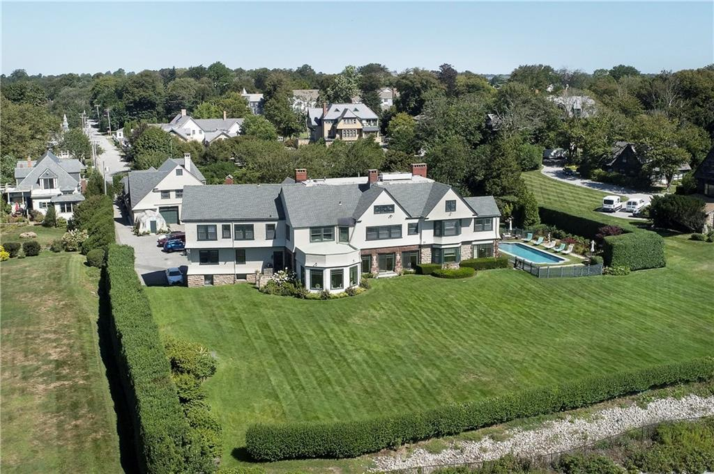 Newport Ri Mansions For Sale Newport Estate Listings Mansion Homes