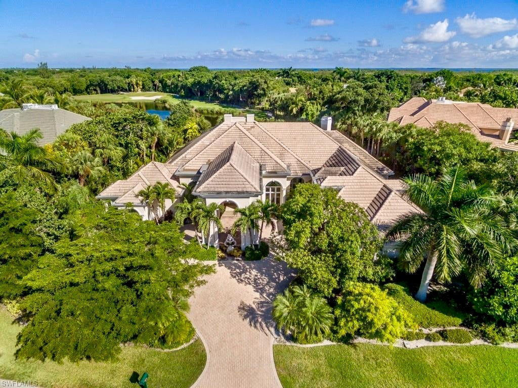 SW Florida Home for Sale - View SW FL MLS Listing #219069612 at 2268 Wulfert Rd in SANIBEL, FL - 33957