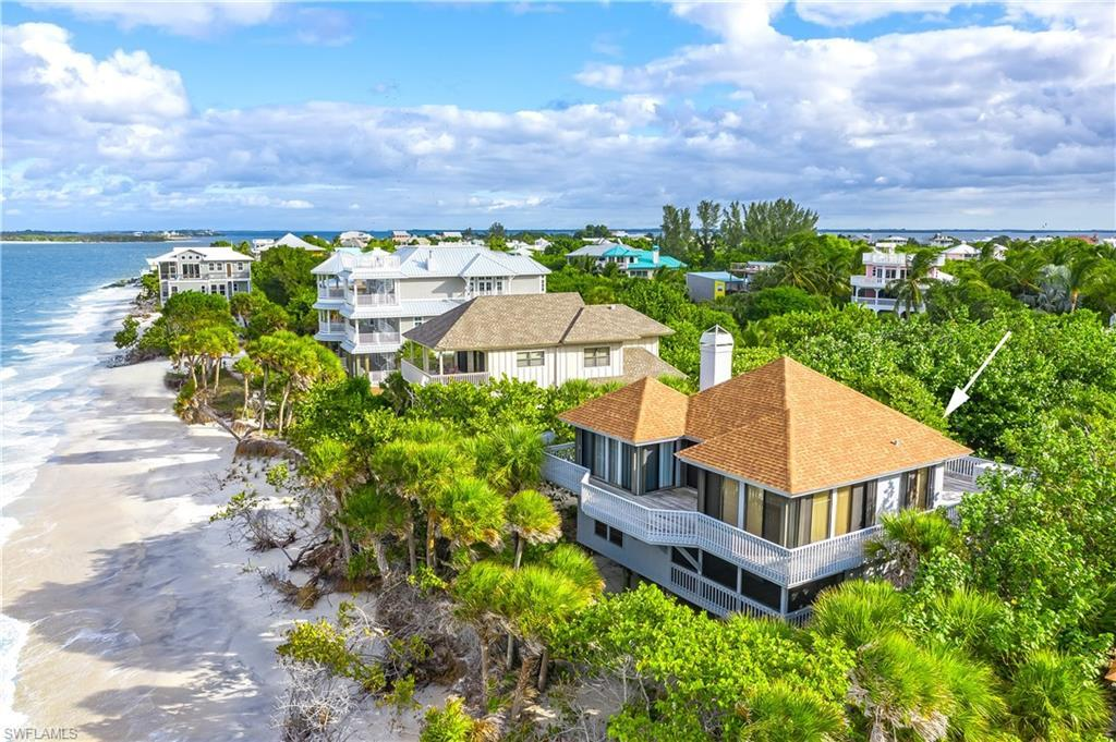 CAPTIVA Home for Sale - View SW FL MLS #219074503 in SAFETY HARBOR CLUB