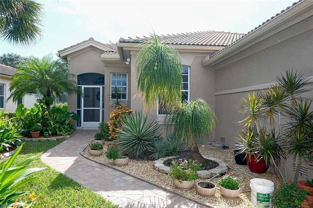 SW Florida Home for Sale - View SW FL MLS Listing #219079464 at 16408 Willowcrest Way in FORT MYERS, FL - 33908