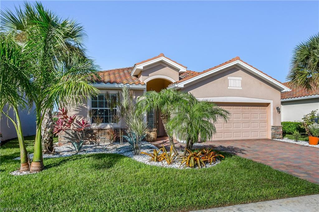 NAPLES Home for Sale - View SW FL MLS #219081049 in ORANGE BLOSSOM RANCH