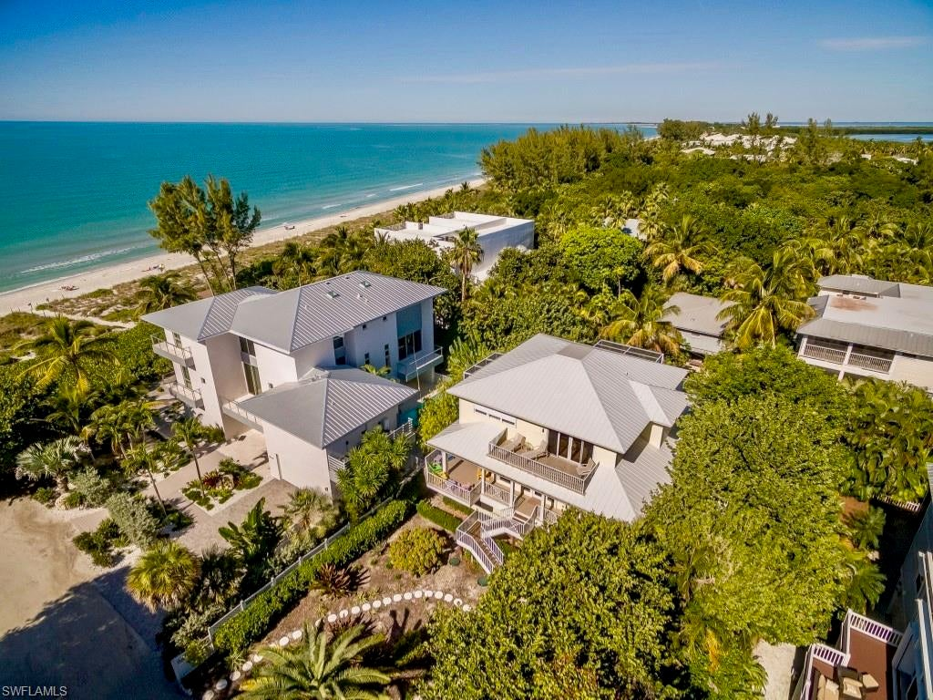 SW Florida Home for Sale - View SW FL MLS Listing #219082108 at 11544 Wightman Ln in CAPTIVA, FL - 33924