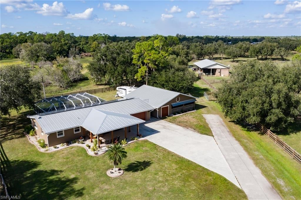 NORTH FORT MYERS Real Estate - View SW FL MLS #219083299 at 19491 Gwynn Rd in NOT APPLICABLE at NOT APPLICABLE