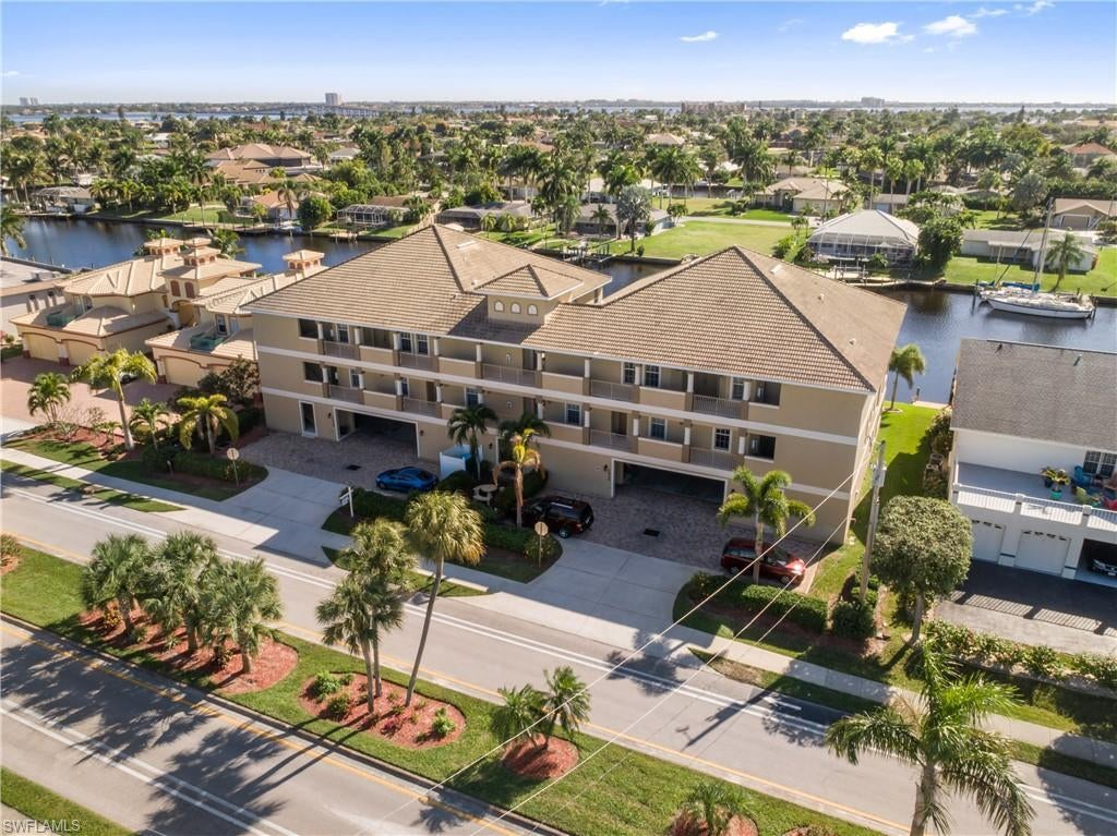 SW Florida Home for Sale - View SW FL MLS Listing #220004819 at 1640 Beach Pky 302 in CAPE CORAL, FL - 33904