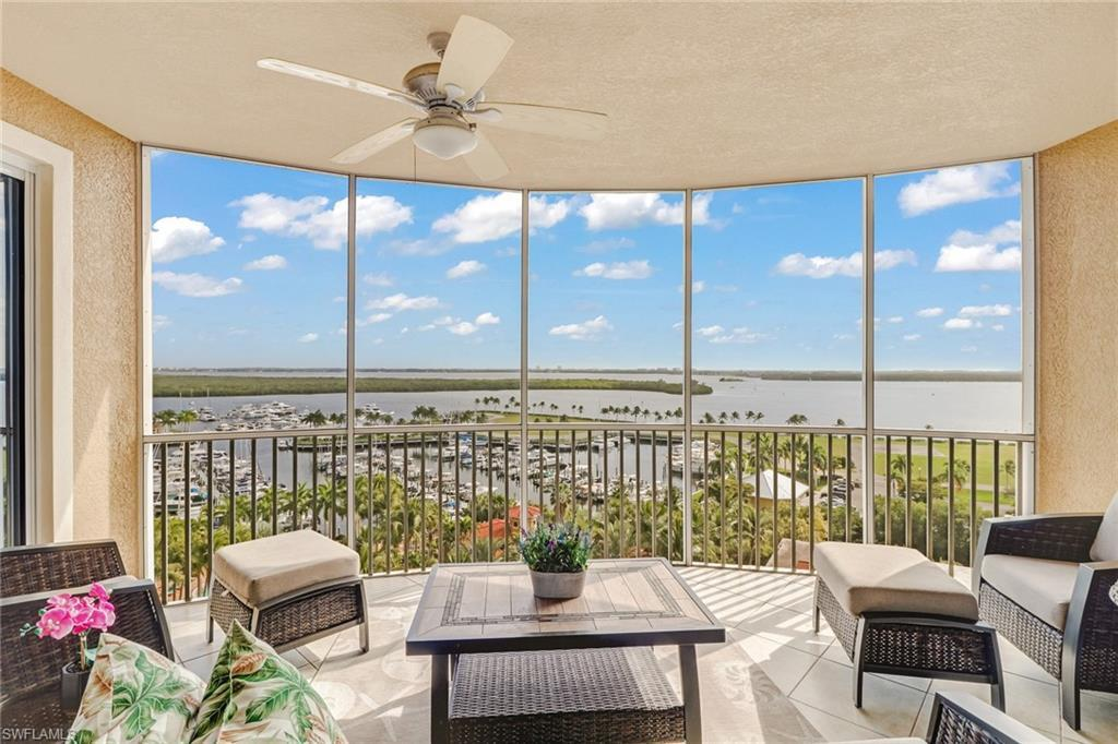 SW Florida Home for Sale - View SW FL MLS Listing #220004520 at 6061 Silver King Blvd 805 in CAPE CORAL, FL - 33914
