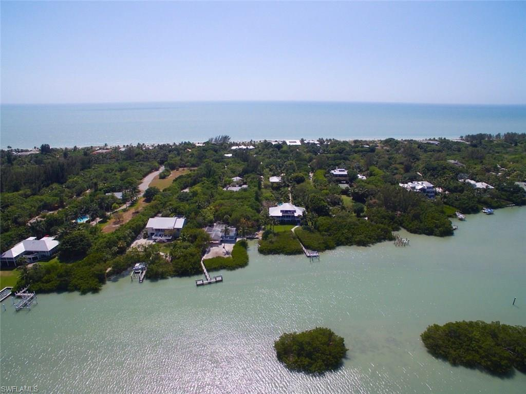 SW Florida Home for Sale - View SW FL MLS Listing #220006160 at 16531 Captiva Dr in CAPTIVA, FL - 33924