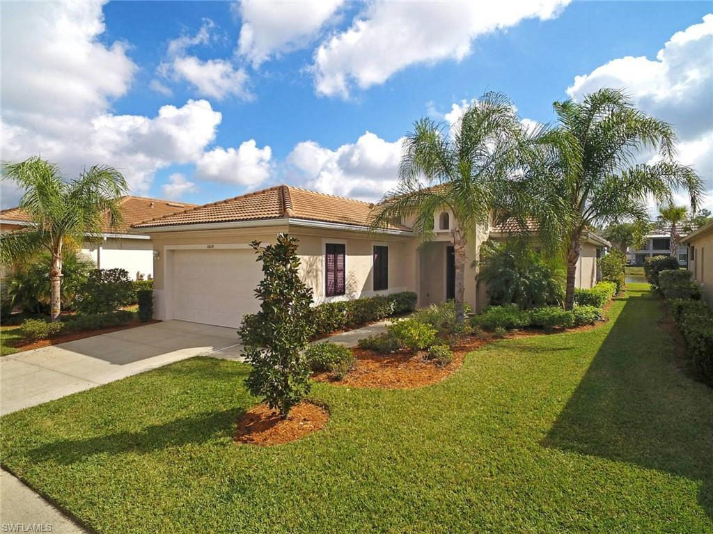 FORT MYERS Home for Sale - View SW FL MLS #219084942 in PELICAN PRESERVE