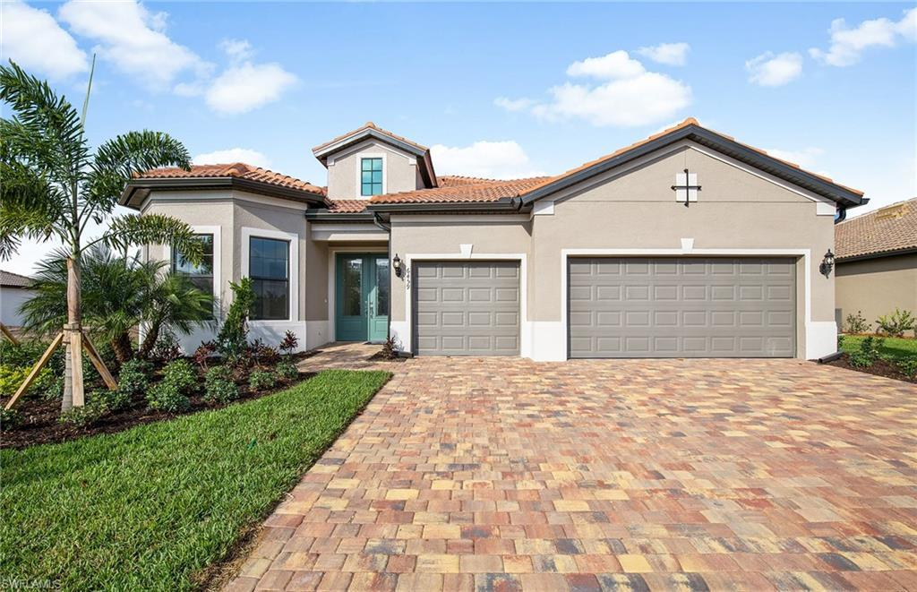 AVE MARIA Home for Sale - View SW FL MLS #220010110 in AVE MARIA