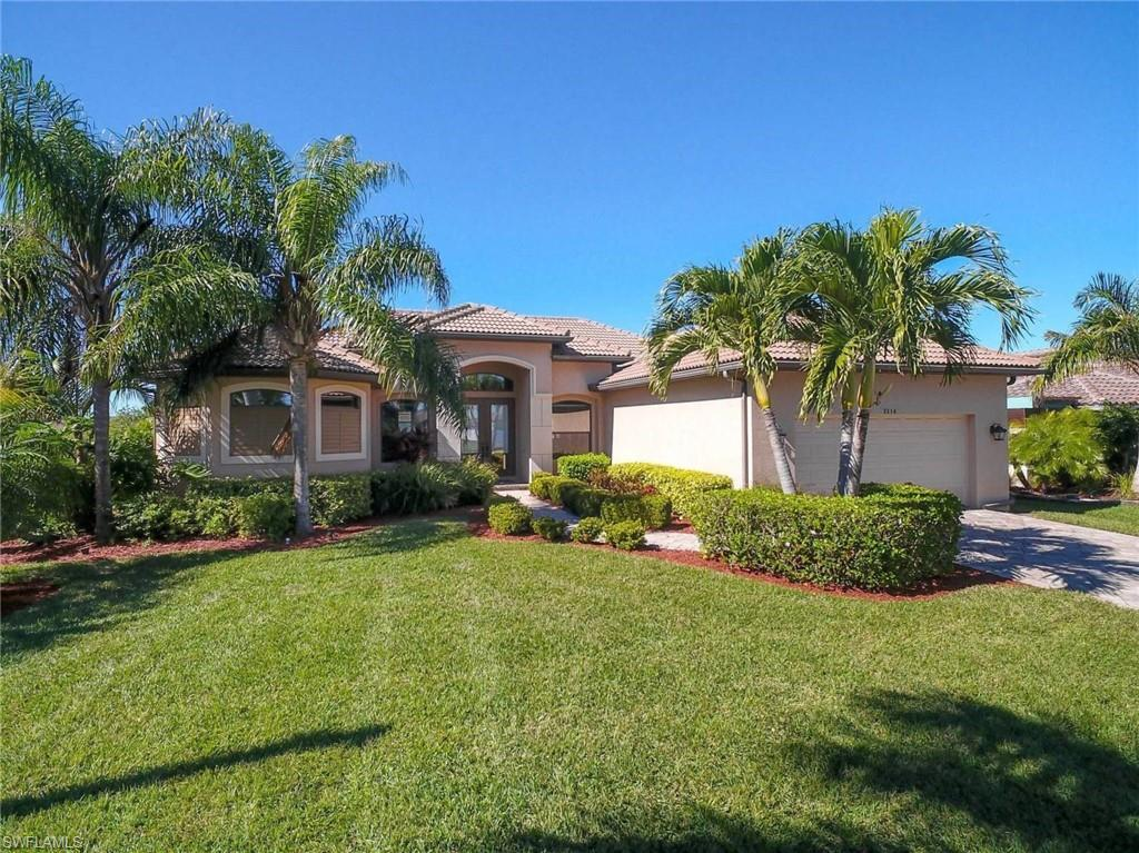 SW Florida Home for Sale - View SW FL MLS Listing #219085098 at 2514 Sw 25th Ave in CAPE CORAL, FL - 33914