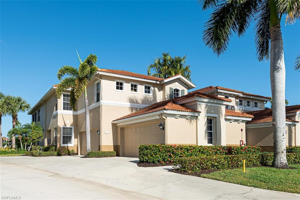SW Florida Home for Sale - View SW FL MLS Listing #220012064 at 11044 Harbour Yacht Ct 201 in FORT MYERS, FL - 33908