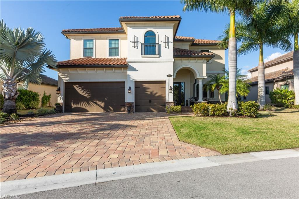 SW Florida Home for Sale - View SW FL MLS Listing #220004751 at 13512 Sandy Grove Ct in FORT MYERS, FL - 33908