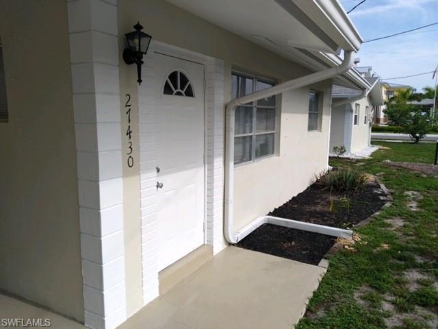 SW Florida Home for Sale - View SW FL MLS Listing #220012227 at 27430 Village Garden Way in BONITA SPRINGS, FL - 34135