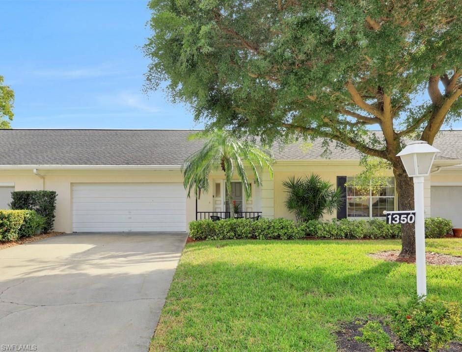 SW Florida Home for Sale - View SW FL MLS Listing #220012031 at 1350 Medinah Dr in FORT MYERS, FL - 33919