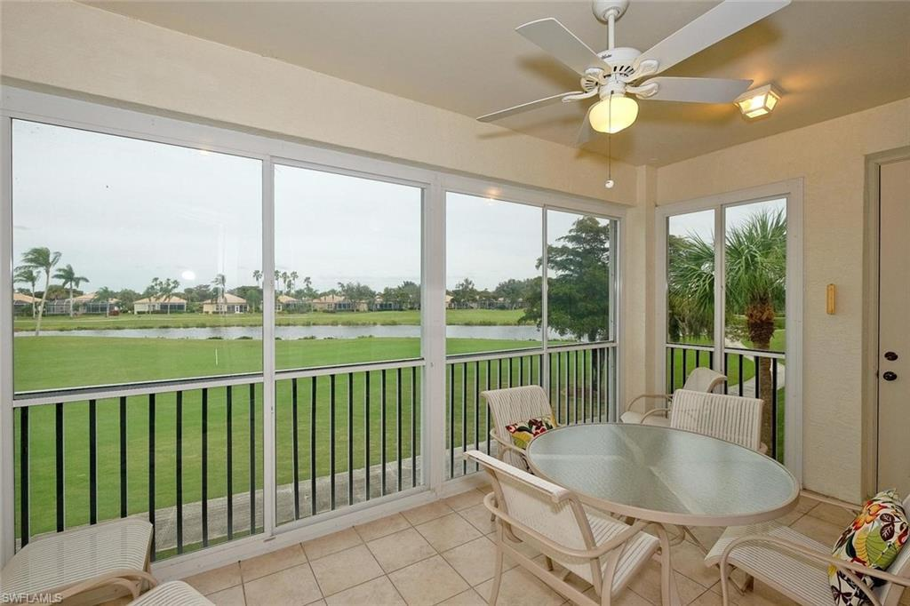 FORT MYERS Home for Sale - View SW FL MLS #220016675 in LEXINGTON COUNTRY CLUB