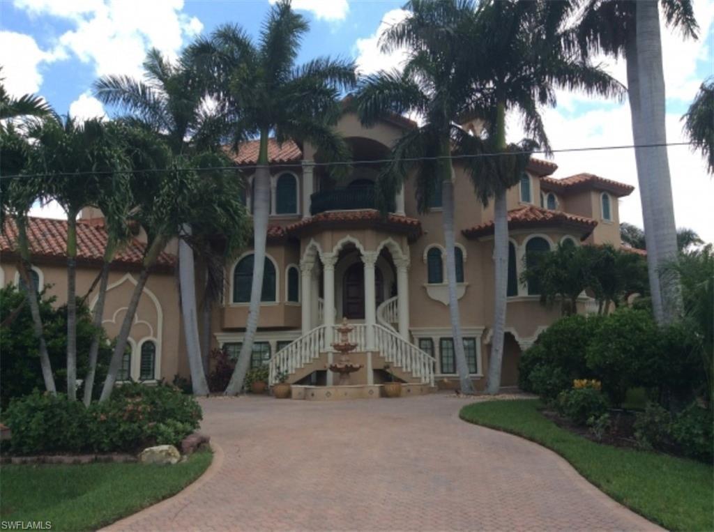 CAPE CORAL Home for Sale - View SW FL MLS #220016782 in CAPE CORAL