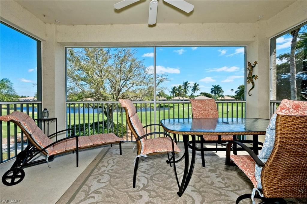 WEDGEWOOD Home for Sale - View SW FL MLS #220016788 at 9200 Bayberry Bend 201 in LEXINGTON COUNTRY CLUB in FORT MYERS, FL - 33908